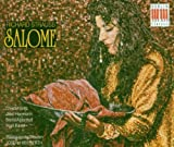 Salome [Import anglais]