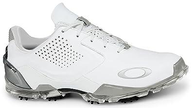 Oakley Golf Uk