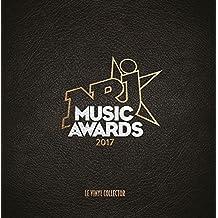 Nrj Music Awards 2013 En Entier Streaming Services - fsletter