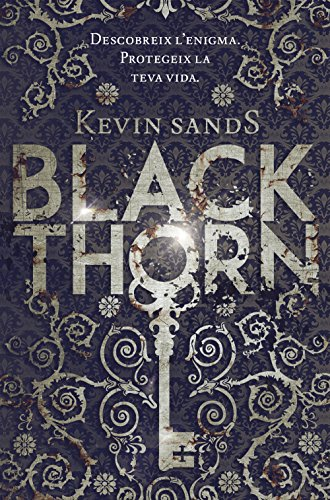 Blackthorn (Catalan Edition) por Kevin Sands