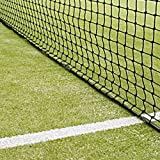 Lawn Tennis Net | Net Set