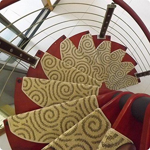 dadao-treppe-matte-treppe-pad-treppe-teppich-kleber-kleber-kostenlos-anti-skid-pad-65-24-cm-e