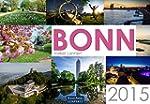 Bonn 2015