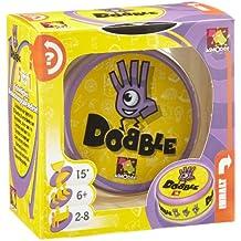 Asmodee 200960 - Dobble; Legespiel