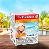 Steinbach Poolchemie Flockkartusche, 8 x 125 g, Hilfsmittel, 0754001TD08 Test