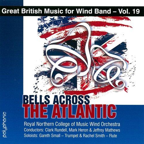 -19-bells-across-the-atlantic