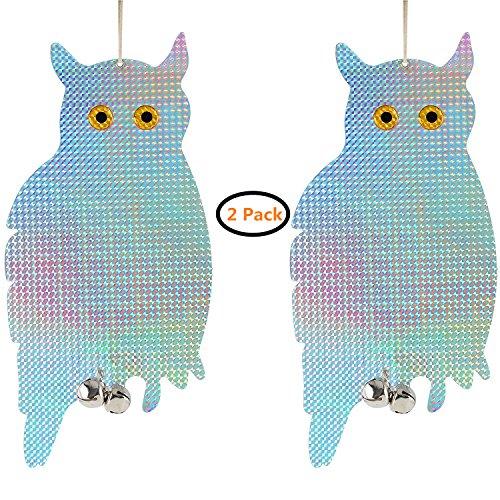 ineibo-repellente-uccelli-insetti-spaventapasseri-a-forma-di-gufo-dal-design-a-diamante-2-pezzi-24-m