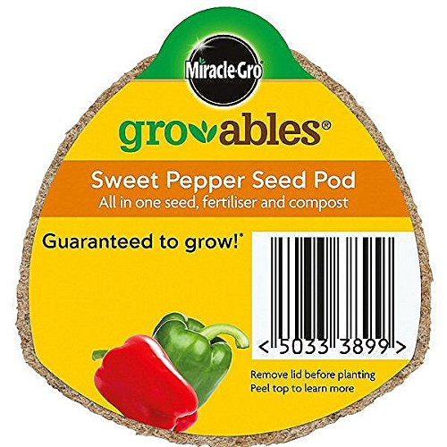 miracle-gro-gro-ables-sweet-pepper-seed-pod