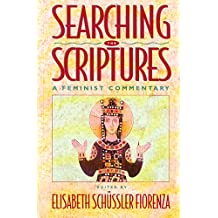 Searching the Scriptures: A Feminist Commentary v. 2