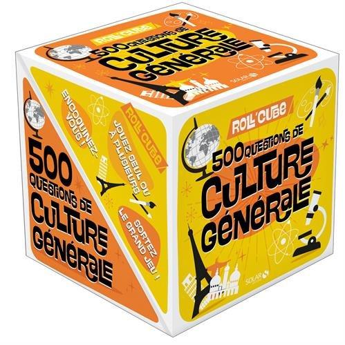 rollcube-500-questions-de-culture-generale