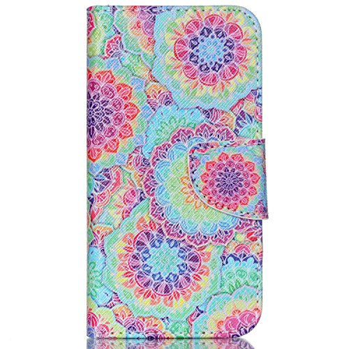 coffeetreehouse-samsung-galaxy-j5-high-quality-colorful-painting-pu-leather-notebook-design-flip-cov