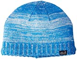 Jack Wolfskin STORMLOCK Shadow Cap Mütze, Brilliant Blue, One Size