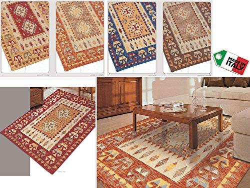 By suardi - tappeto arredo