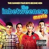 The Inbetweeners Movie Soundtrack