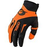 O Neal Sniper Elite Fahrrad Handschuhe Oneal Bekleidung