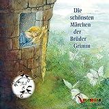 Die schönsten Märchen der Brüder Grimm: Teil 5