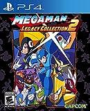 Mega Man Legacy 2