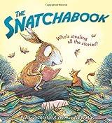 The Snatchabook by Docherty, Helen (2013) Hardcover