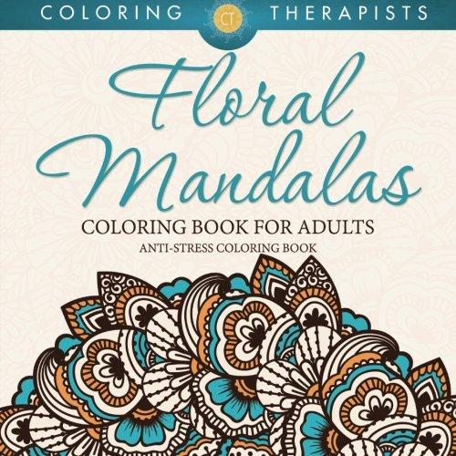 floral-mandalas-coloring-book-for-adults-anti-stress-coloring-book
