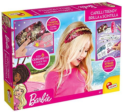 Barbie Giochi e giocattoli