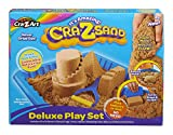 Cra-Z-Sand - Box-Set [UK Import]