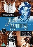 The Jessie Matthews Revue 3 [DVD]