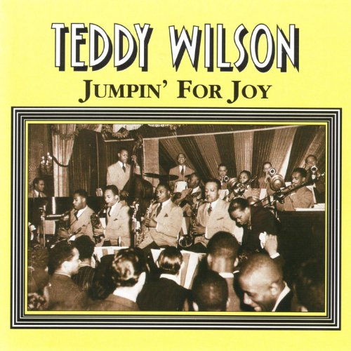 Oh lady be good teddy wilson amazon co uk mp3 downloads