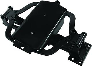 Prime-Line Products RG 18704 Ez Close Hydraulic Gate & Door Closer