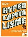Hypercapitalisme par Gonick