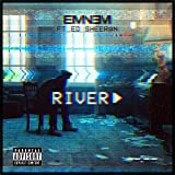 River (Feat. ed Sheeran) (2-Track) -