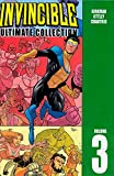 Invincible Ultimate Collection 3
