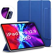 ESR Rebound Magnetic Smart Case for iPad Pro 12.9