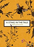 A Sting in the Tale (The Birds and the Bees) (Vintage Classics)