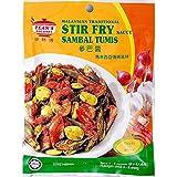 Gourmet de Tean Stir Fry Sambal Tumis 200g