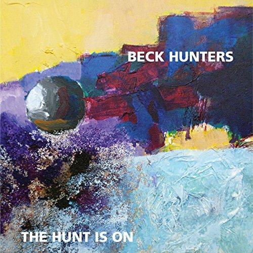 b323f9485a496 Hunters hunt le meilleur prix dans Amazon SaveMoney.es