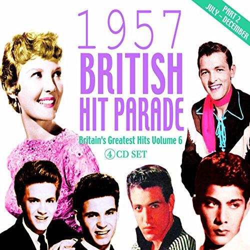 1957 British Hit Parade Vol 6 Pt 2