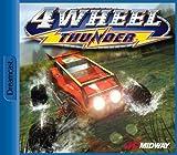 4 Wheel Thunder -