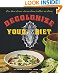 Decolonize Your Diet: Plant-Based Mex...