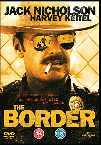 the-border-dvd-1981