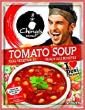 #3: Ching's Instant Tomato Soup, 55g
