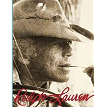 [(Ralph Lauren)] [By (author) Ralph Lauren] published on (October, 2007)