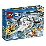 Lego-City-Coast-Guard
