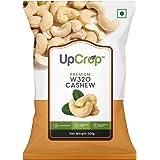 Upcrop Premium W320 Cashew 500 grams