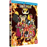 One piece Z - Collector -