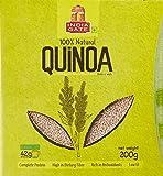 #8: India Gate Quinoa, 200g
