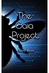 The Gaia Project (The Gaia Collection) Paperback