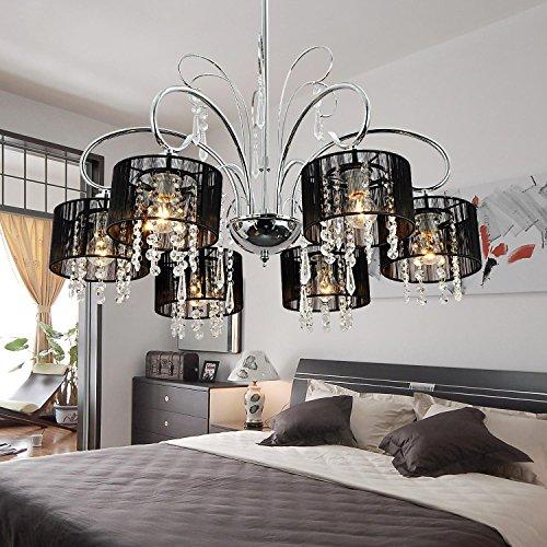 lampadario-semplice-ed-elegante-6-testa-di-cristallo-lampadario-di-cristallo-alla-moda-per-la-sala-d