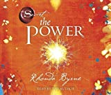 The Power by Byrne, Rhonda on 17/08/2010 unknown edition -