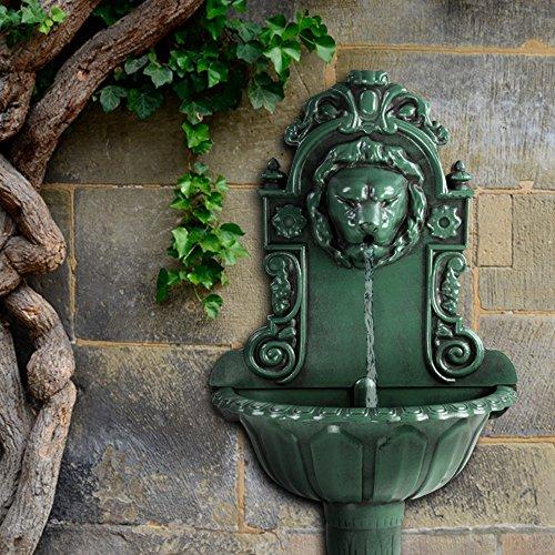 jago-fontaine-murale-pour-interieur-exterieur-pompe-a-eau-220-240v-et-tuyau-inclus