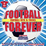 Football Forever: Football Hits & Tricks